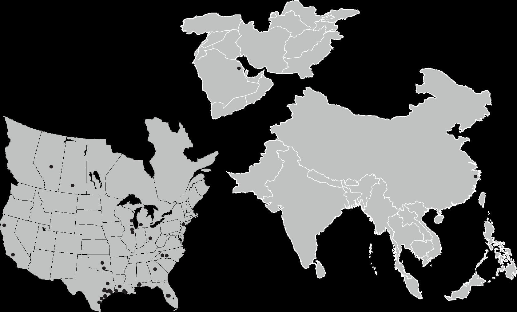fw-map